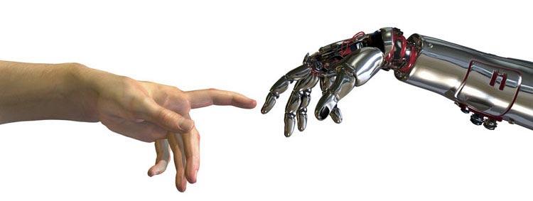 Правильные robots.txt