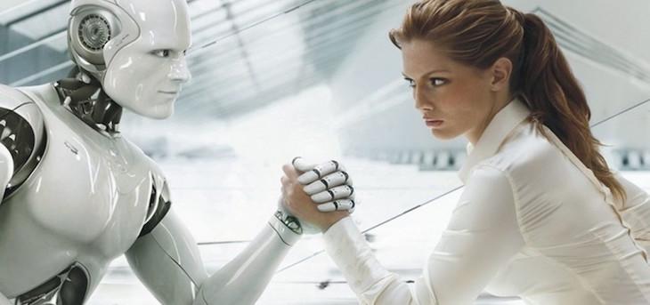 Настройка robots.txt